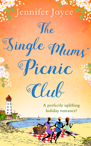 single-mums-picnic-club