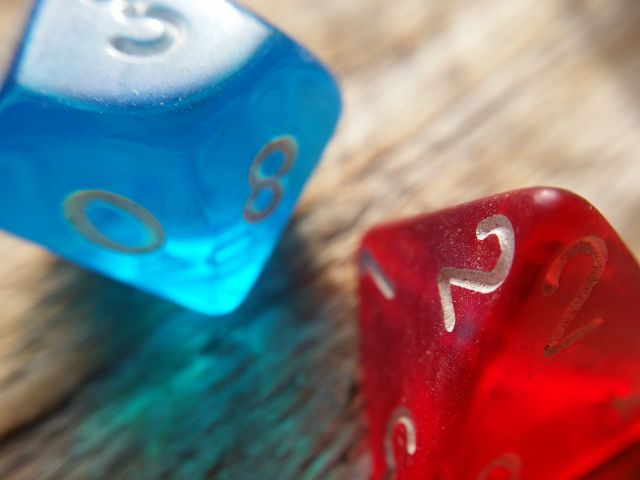 dungeons-and-dragons-dice-dobbelstenen