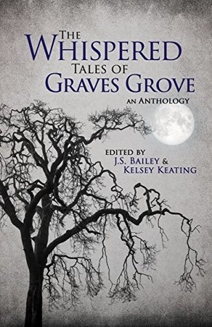 the-whispered-tales-of-graves-grove