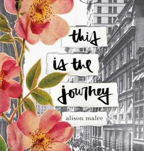 this-is-the-journey-review-book
